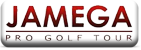 Jamega Pro Golf Tour